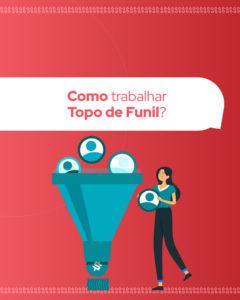Funil de Marketing   CHA Social