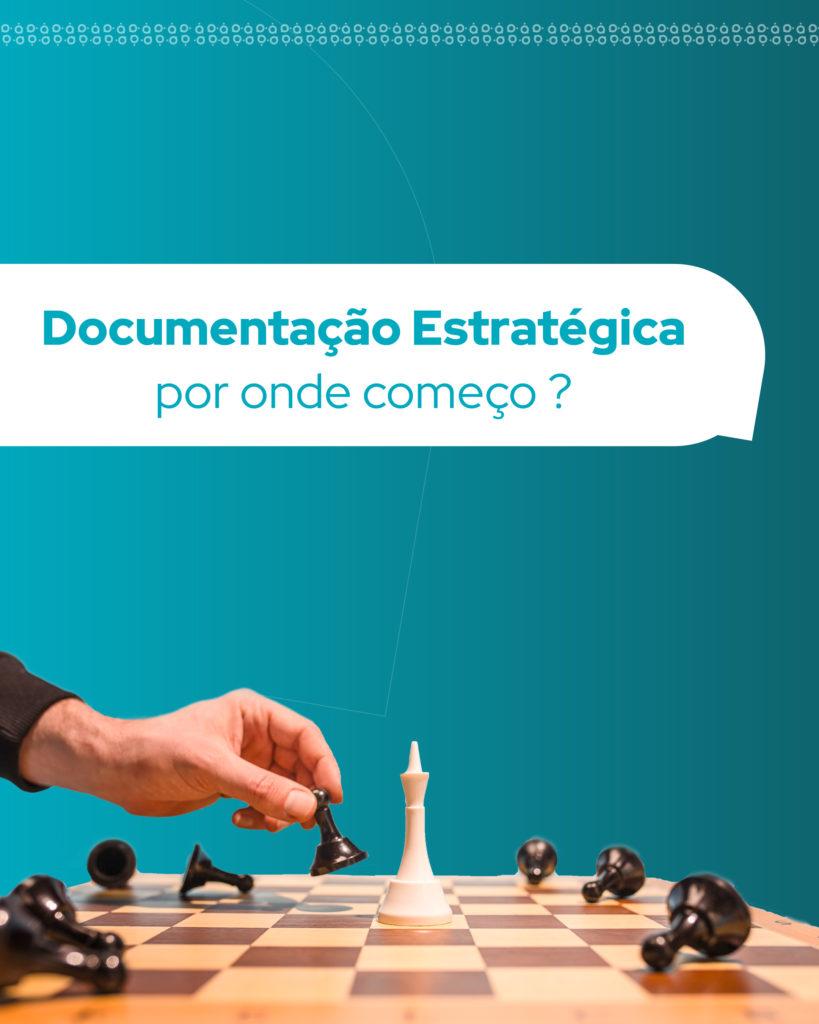 Documentação de Marketing | CHA Social