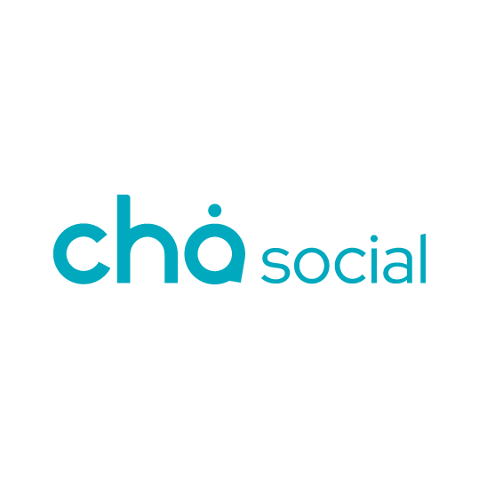 agencia de marketing cha social
